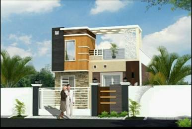1200 sqft, 2 bhk IndependentHouse in Builder Project Madhavaram, Chennai at Rs. 42.0000 Lacs