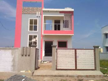 1800 sqft, 3 bhk IndependentHouse in Builder Independent villas Grand Lyon, Chennai at Rs. 55.0000 Lacs