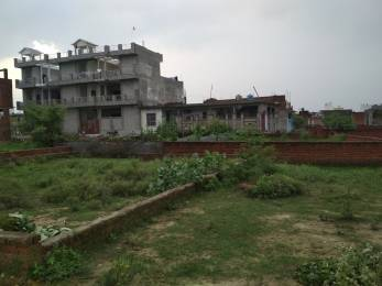 2000 sqft, Plot in Builder Project Devpur, Lucknow at Rs. 28.0000 Lacs