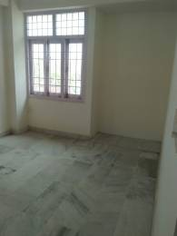 1260 sqft, 3 bhk Apartment in Builder 3 BHK Apartment Flat in The Shelter Bailey Road, Patna at Rs. 10000
