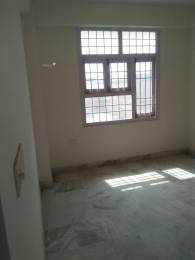 1050 sqft, 2 bhk Apartment in Builder 2 BHK Apartment Flat in The Shelter Ashiana Digha Road, Patna at Rs. 11000