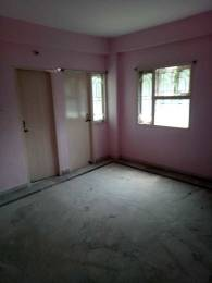 1050 sqft, 2 bhk Apartment in Builder 2 bhk flat in the shelter Boring rd chauraha Boring Road, Patna at Rs. 12000