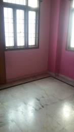 1050 sqft, 2 bhk Apartment in Builder 2 BHK Bachelor flat in the shelter Ashiana Digha Road, Patna at Rs. 12000