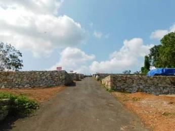 1152 sqft, Plot in Builder Project Puliyarakonam, Trivandrum at Rs. 17.5000 Lacs