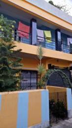 3000 sqft, 3 bhk Villa in Builder Project Kaikhali, Kolkata at Rs. 75.0000 Lacs