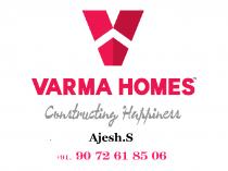 Varma Homes