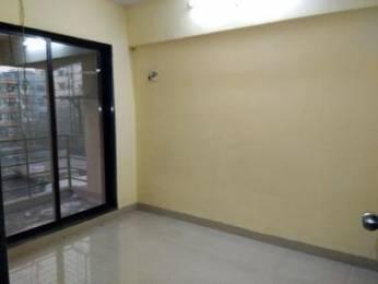 1200 sqft, 2 bhk Apartment in Reputed Bramharaj Heritage Airoli, Mumbai at Rs. 28500