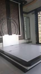 1420 sqft, 2 bhk Apartment in B and M Millennium Avanish Airoli, Mumbai at Rs. 43500