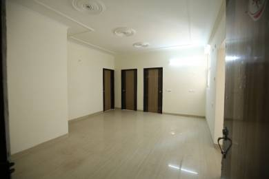 1350 sqft, 3 bhk Apartment in Super OXY Homez Indraprastha Yojna, Ghaziabad at Rs. 36.0000 Lacs