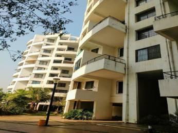 1560 sqft, 3 bhk Apartment in Bhagwati Rutuparna Society Baner, Pune at Rs. 35000