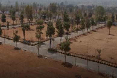 450 sqft, Plot in Builder BKR Green City Taj Expressway, Greater Noida at Rs. 1.7500 Lacs