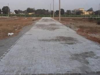 900 sqft, Plot in Builder BKR Green City Taj Expressway, Greater Noida at Rs. 3.5000 Lacs
