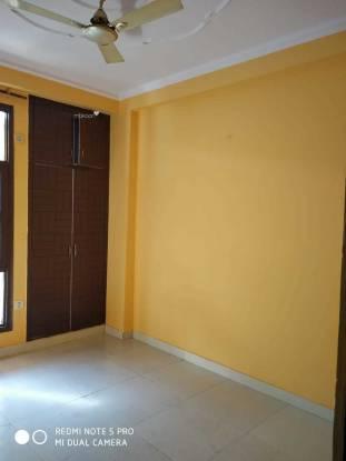 1300 sqft, 2 bhk BuilderFloor in Builder plot no 50 gyan khand 1, Ghaziabad at Rs. 15000