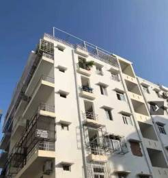 1500 sqft, 3 bhk Apartment in Rudra Twin Towers Butler Colony, Lucknow at Rs. 65.0000 Lacs