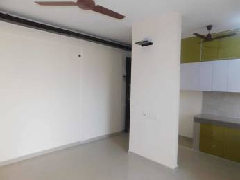883 sqft, 2 bhk Apartment in Sam Palm Olympia Sector 16C Noida Extension, Greater Noida at Rs. 9400