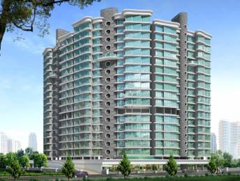 1159 sqft, 2 bhk Apartment in DP Star Trinetra Bhandup West, Mumbai at Rs. 1.4500 Cr