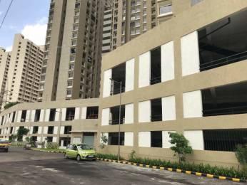 927 sqft, 2 bhk Apartment in TATA Amantra Bhiwandi, Mumbai at Rs. 14000