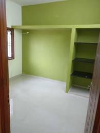 976 sqft, 2 bhk Apartment in Kiruba Naveen Thirumullaivoyal, Chennai at Rs. 10000