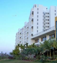 675 sqft, 1 bhk Apartment in Mont Vert Vesta Pirangut, Pune at Rs. 30.0000 Lacs