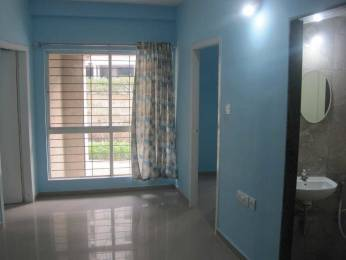 1000 sqft, 3 bhk Apartment in Xrbia Sneh Properti Marunji, Pune at Rs. 9000