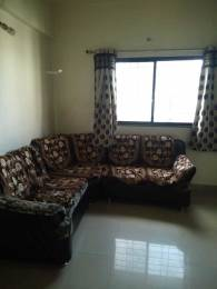 900 sqft, 2 bhk Apartment in Builder Project Kalewadi Phata PimpriChinchwad, Pune at Rs. 12000