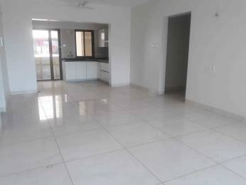1200 sqft, 2 bhk Apartment in Builder Project Bhumkar Chowk Road, Pune at Rs. 16000