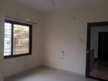 600 sqft, 1 bhk Apartment in Builder Project Dange Chowk, Pune at Rs. 10500