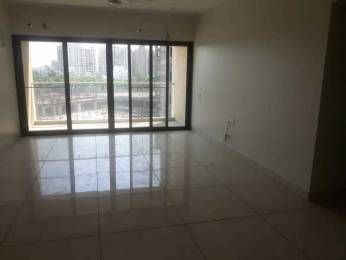 1200 sqft, 2 bhk Apartment in Sonigara Excluzee Wakad, Pune at Rs. 18000