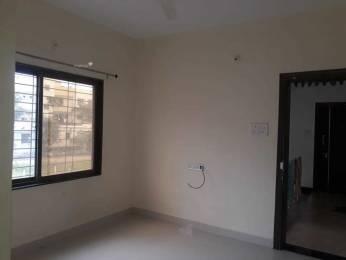 500 sqft, 1 bhk Apartment in Builder Project Kalewadi Phata PimpriChinchwad, Pune at Rs. 6500