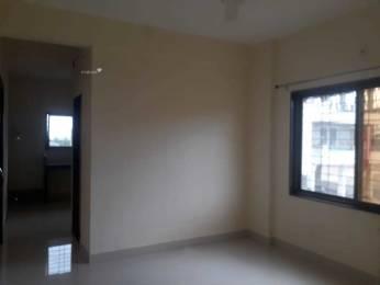 1200 sqft, 2 bhk Apartment in Builder Project Bhumkar Nagar, Pune at Rs. 17000