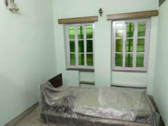 1150 sqft, 3 bhk Apartment in Builder Project Maniktala, Kolkata at Rs. 60.0000 Lacs