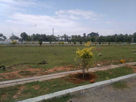 1800 sqft, Plot in Builder sai brindavanam Dakamarri Village Road, Visakhapatnam at Rs. 20.0000 Lacs