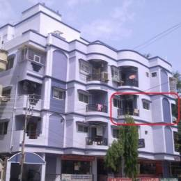 1040 sqft, 2 bhk Apartment in Builder Project Anand Bazar Road, Indore at Rs. 40.0000 Lacs