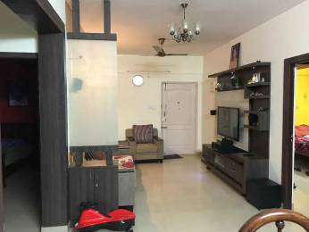 1355 sqft, 3 bhk Apartment in Mahaveer Rhyolite Hulimavu, Bangalore at Rs. 81.0000 Lacs