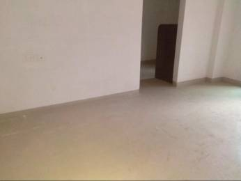 500 sqft, 1 bhk Apartment in Gala Pride Park Thane West, Mumbai at Rs. 63.0000 Lacs