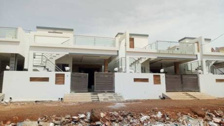 1584 sqft, 2 bhk IndependentHouse in Builder Project Balaji Nagar, Nellore at Rs. 55.0000 Lacs