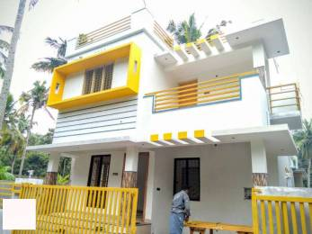 1247 sqft, 3 bhk IndependentHouse in Builder Vaibhav palms Whitefield, Bangalore at Rs. 56.3000 Lacs