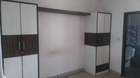 1200 sqft, 2 bhk BuilderFloor in Builder Group housing zirakpur vip road, Chandigarh at Rs. 8000