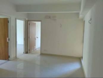 1800 sqft, 3 bhk BuilderFloor in Builder Group housing Sector 20 Road, Panchkula at Rs. 70.0000 Lacs