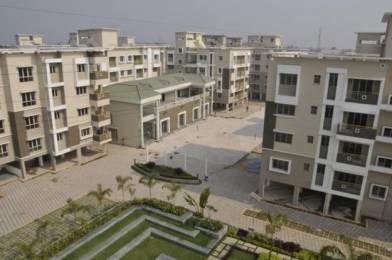 1041 sqft, 3 bhk Apartment in Builder Devaloke Builders DeCasa Kamalgazi Kamalgazi, Kolkata at Rs. 15000