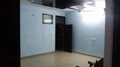 909 sqft, 2 bhk BuilderFloor in Builder 3rd floor Tilak Nagar, Delhi at Rs. 19000