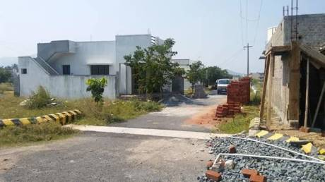 436 sqft, Plot in Builder MITHRA HOMES Thennampalayam Annur Road, Coimbatore at Rs. 4.6000 Lacs