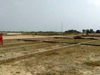 1000 sqft, Plot in Builder Tashi Naubatpur Bikram Road, Patna at Rs. 6.0000 Lacs