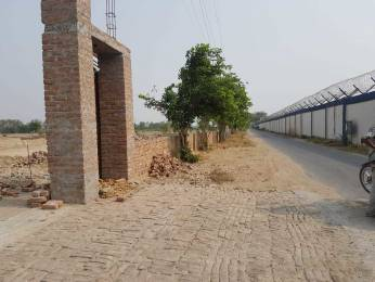 450 sqft, Plot in Builder Rk Kalindi Kunj Mithapur Road, Delhi at Rs. 4.0000 Lacs
