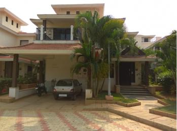 2403 sqft, 3 bhk Villa in Prestige Oasis Doddaballapur, Bangalore at Rs. 3.0000 Cr
