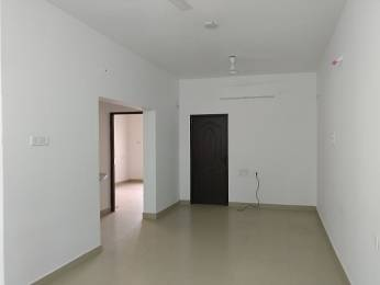 950 sqft, 2 bhk Apartment in Builder Project Adambakkam, Chennai at Rs. 19000