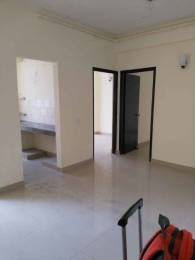 840 sqft, 2 bhk Apartment in Mahagun Puram Phase 2 Mehrauli, Ghaziabad at Rs. 30.0000 Lacs