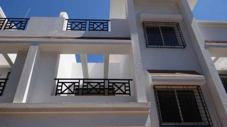 2300 sqft, 3 bhk IndependentHouse in Builder Project Baner, Pune at Rs. 2.5000 Cr