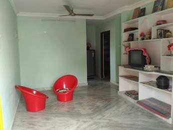 1100 sqft, 2 bhk Apartment in Builder Amaravathi Residency Yanamalakuduru, Vijayawada at Rs. 7600
