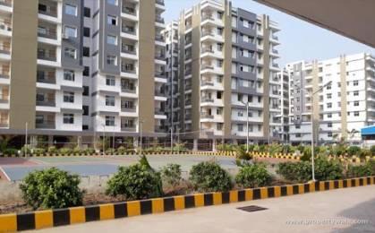 1470 sqft, 3 bhk Apartment in Kashyap Green Homes City Danapur, Patna at Rs. 66.1500 Lacs